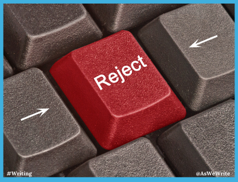 AWW 11 Rejection Bad Reviews